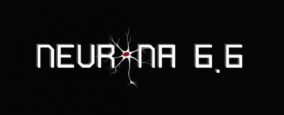 Neurona 6.6's show - immagine di copertina dello show