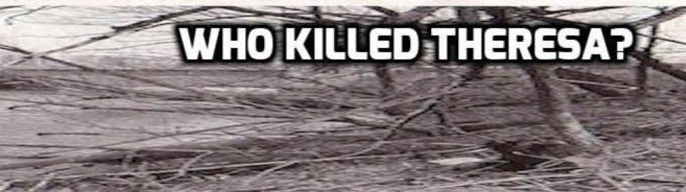 Who Killed Theresa - immagine di copertina