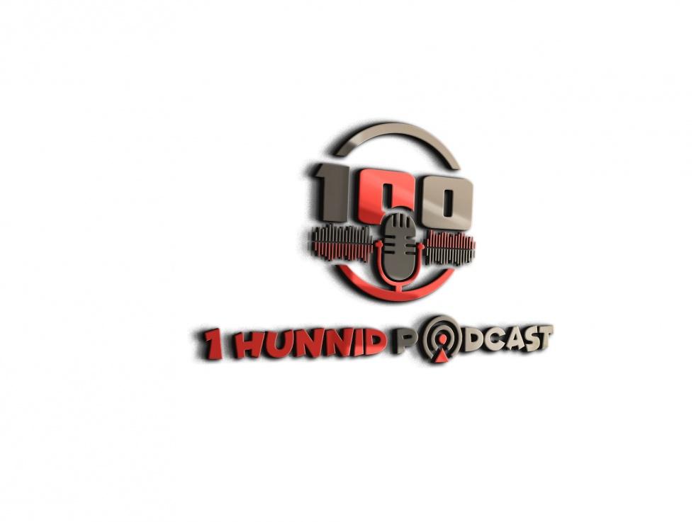 100 Podcast - imagen de portada