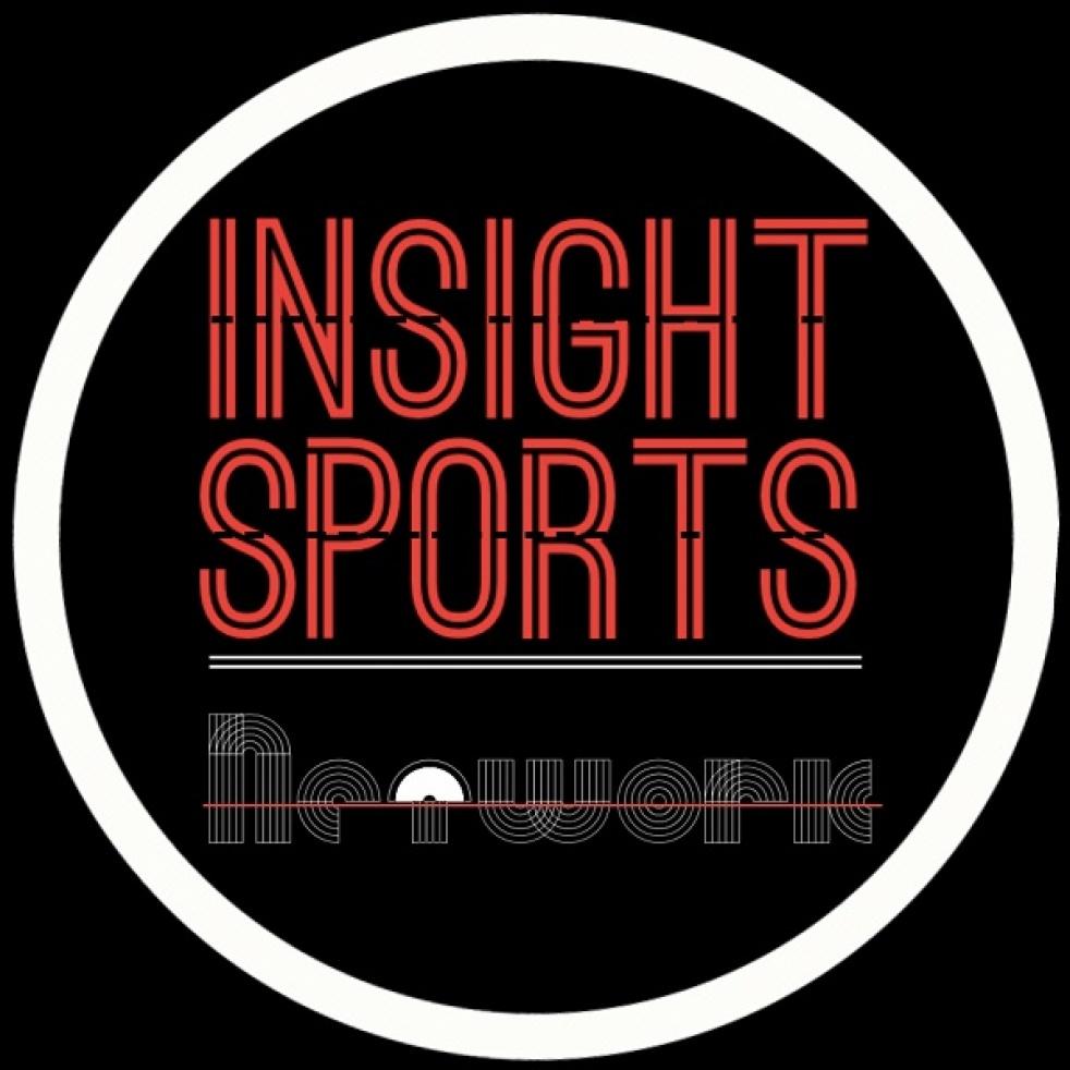 Insight Sports Talk - immagine di copertina