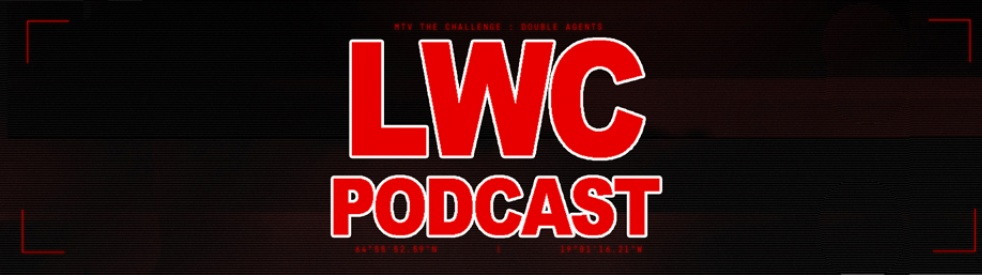 Love War Challenges Podcast - imagen de portada