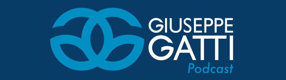 Giuseppe Gatti - Podcast - show cover