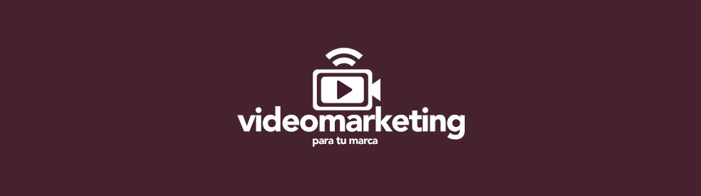 VideoMarketing - show cover