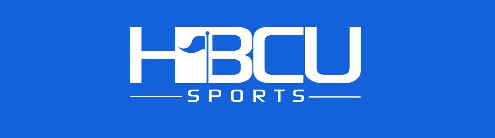 HBCU Sports Teleconference - imagen de show de portada