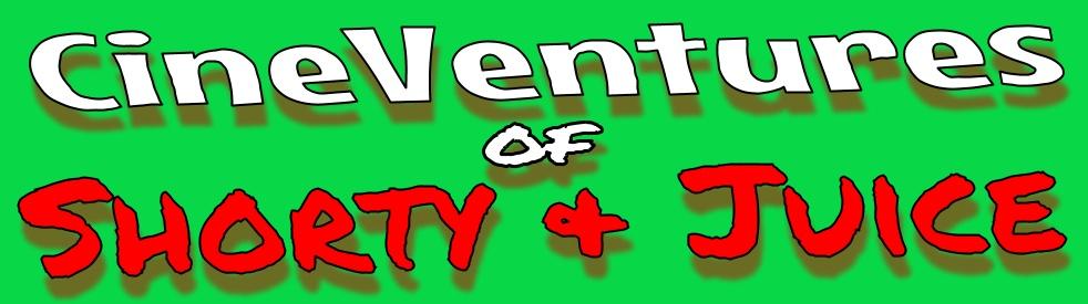 CineVentures of Shorty & Juice - immagine di copertina dello show