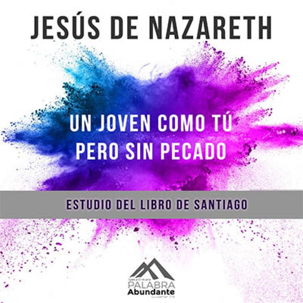 Santiago - Cover Image
