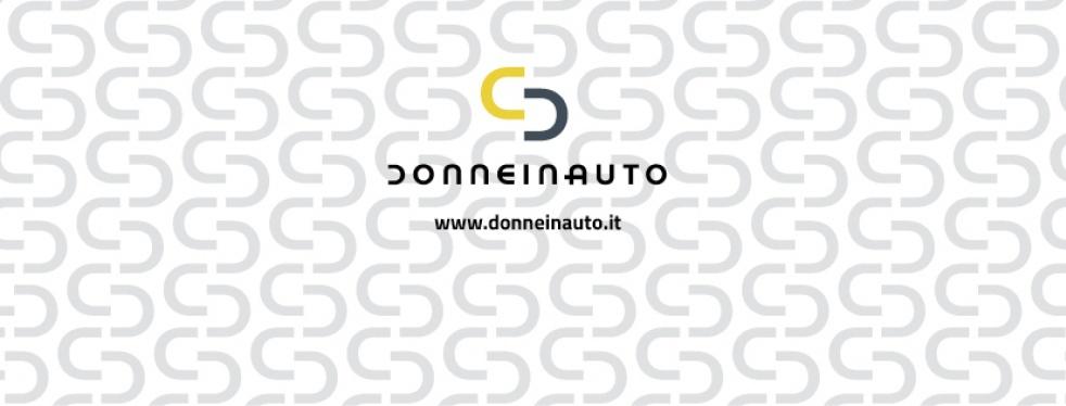 Donne e Motori, Borsa e Valori - Cover Image