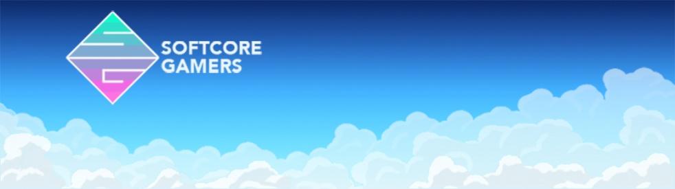 The Softcast - imagen de show de portada