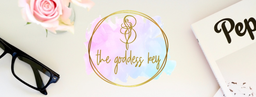 The Goddess Lessons - show cover