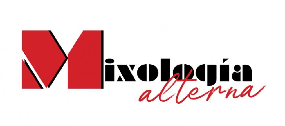Mixología Alterna con Sergio Rojas - imagen de portada