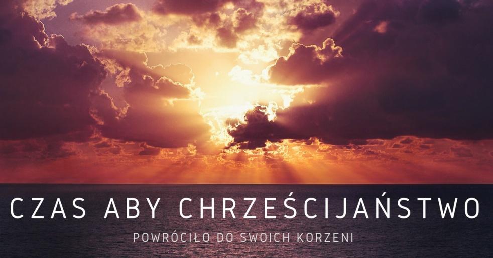 Zyjesz Tylko Raz - immagine di copertina dello show