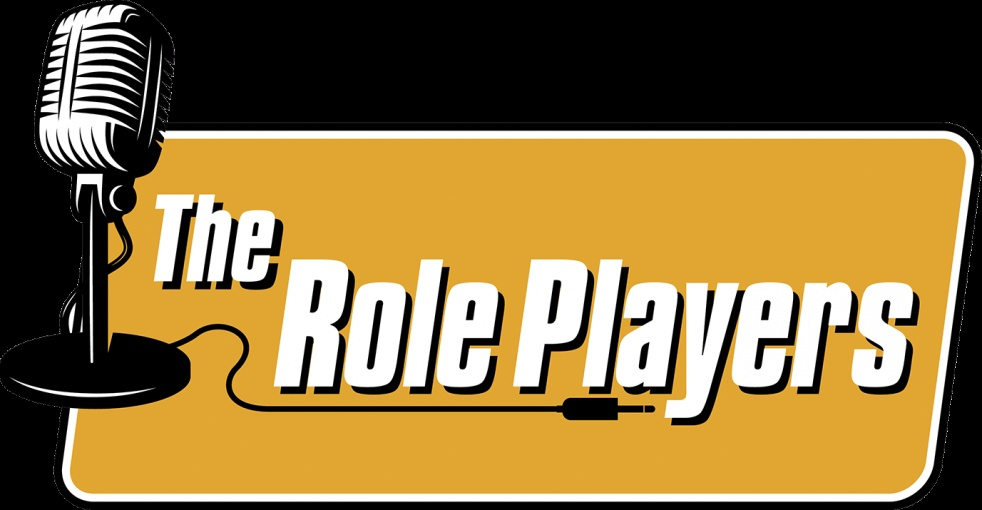 The Role Players - immagine di copertina