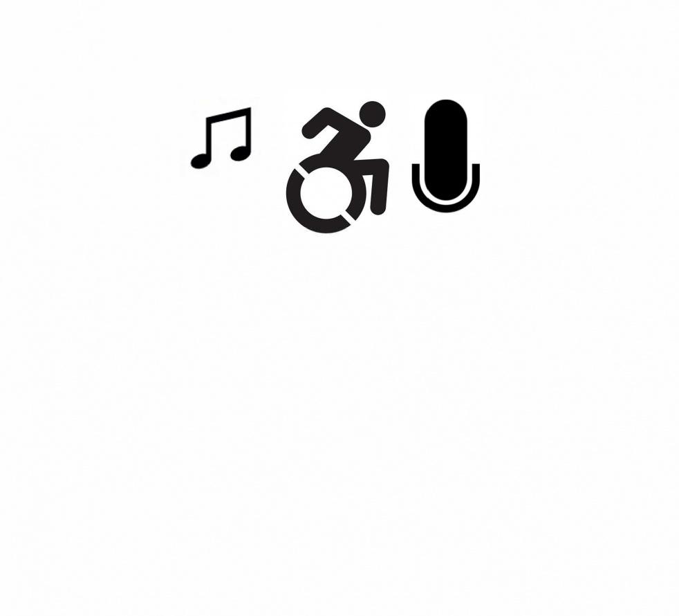 #DJAbilityMix - imagen de show de portada