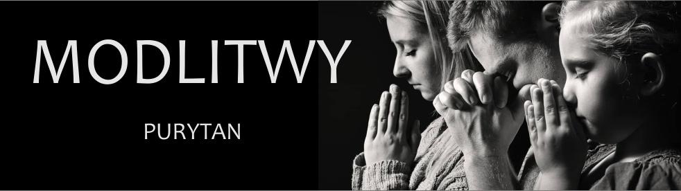MODLITWY - Uczeń Jezusa - Cover Image