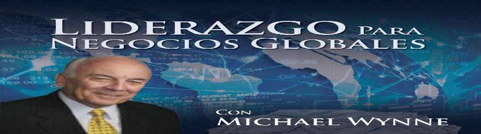 COMERCIO GLOBAL DE HOY - imagen de show de portada