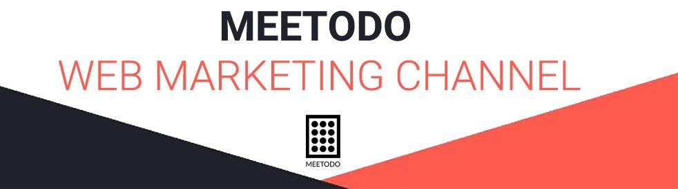 Web Marketing per il turismo e le PMI - imagen de portada