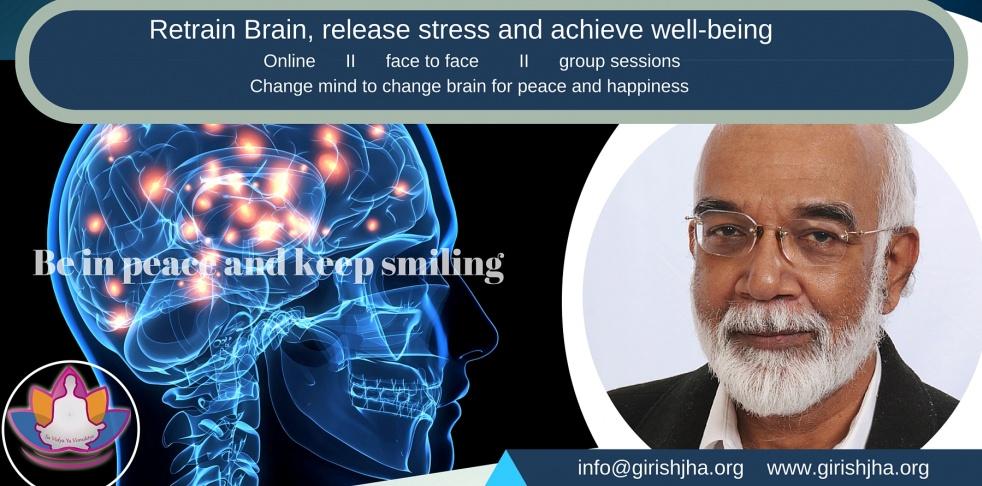 20.4 Workshop-Retrain the brain - immagine di copertina