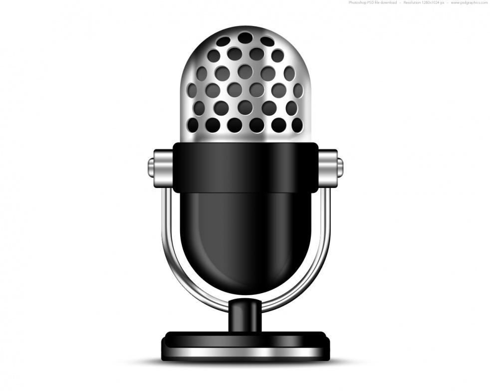 Indie Music Playlists Podcast - immagine di copertina dello show