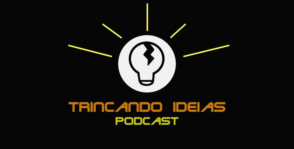 Trincando Ideias - immagine di copertina