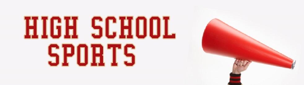 WHBY & The Score High School Sports - immagine di copertina dello show