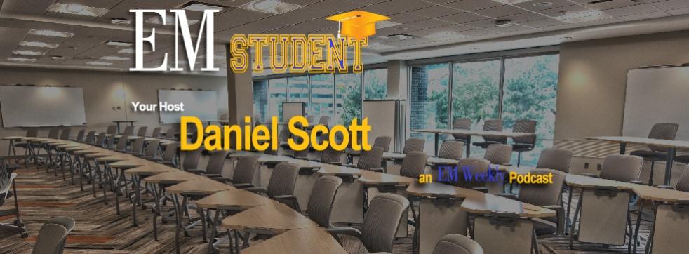 EM Student - immagine di copertina