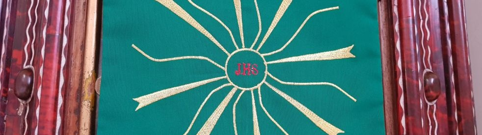 La Biblia en 365 dias - immagine di copertina dello show