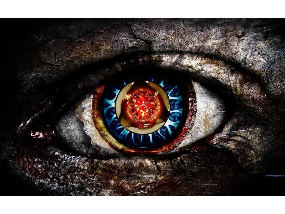 GiaNNoZ MiX podcast - immagine di copertina dello show