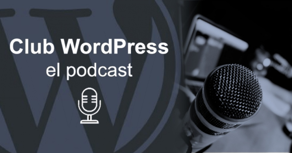 Club WordPress - show cover
