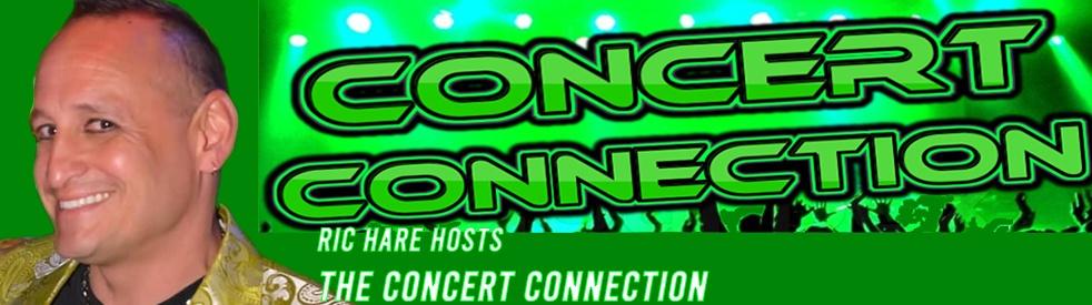 The Concert Connection - imagen de portada