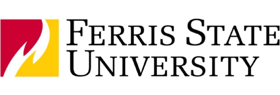 Ferris State Coaches Corner - show cover