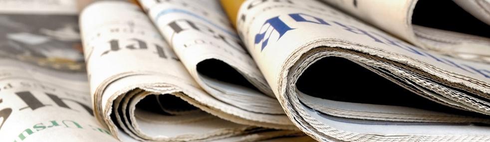 RKO News - Cover Image