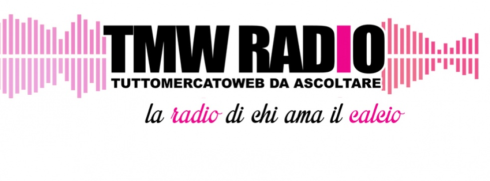 TMWRadio - show cover