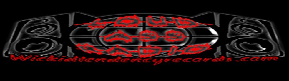 The Insanitarium - imagen de show de portada