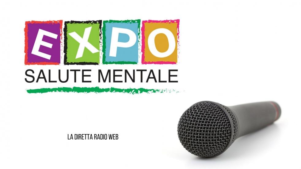 Expo Salute Mentale 2019 - imagen de portada