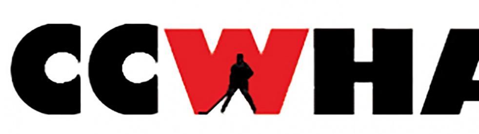 CCWHA 19-20 Playoffs - imagen de portada