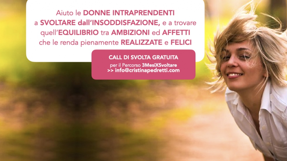 Chiacchiere da Venere-DONNE CHE SVOLTANO! - Cover Image