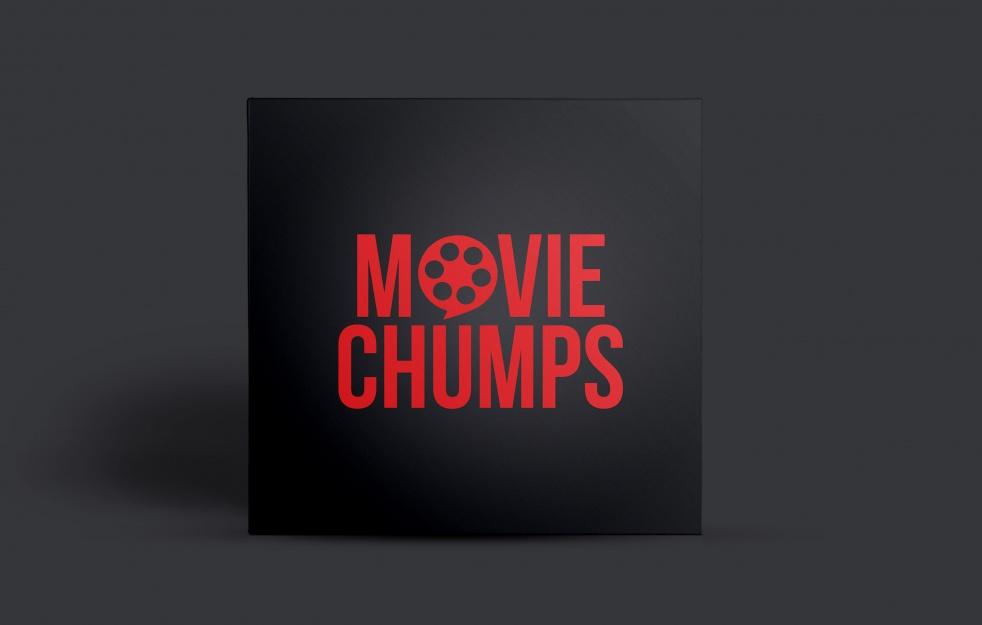 Movie Chumps - imagen de portada