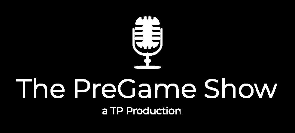 The Pregame Show - imagen de portada