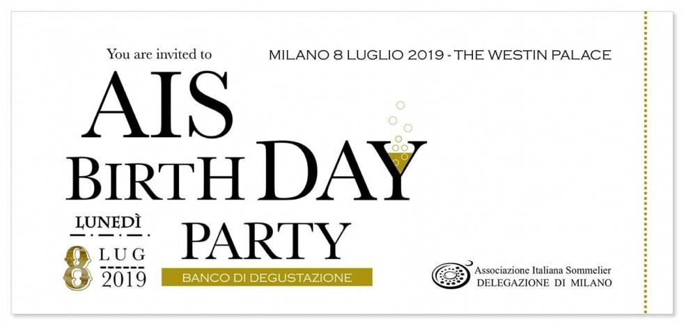 Music&Wine - M&W presenta Ais Lombardia - imagen de show de portada