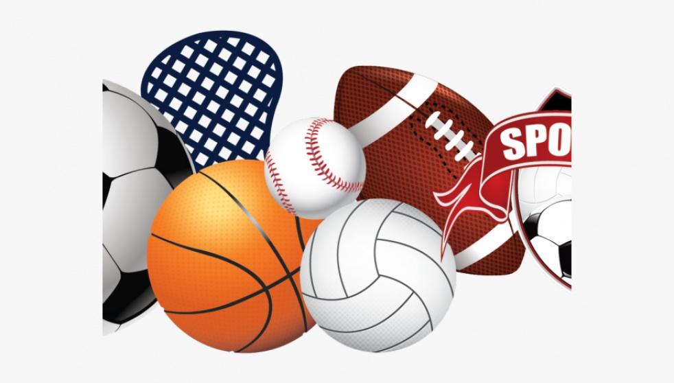 Sports Exchange - imagen de portada