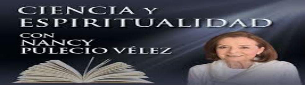 CIENCIA Y ESPIRITUALIDAD - immagine di copertina dello show