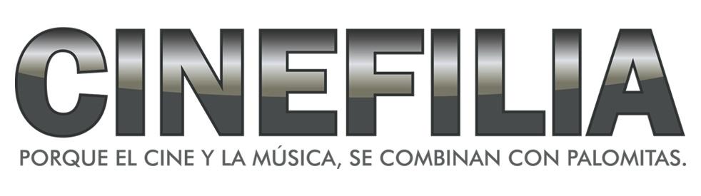 Cinefilia El Salvador - Cover Image