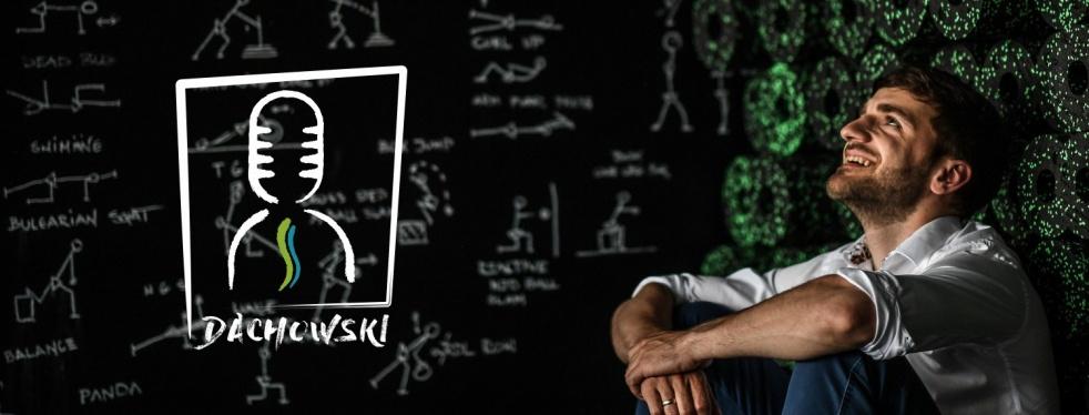 Dachowski Pyta - immagine di copertina