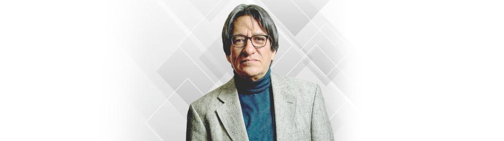 Julio Astillero - imagen de show de portada