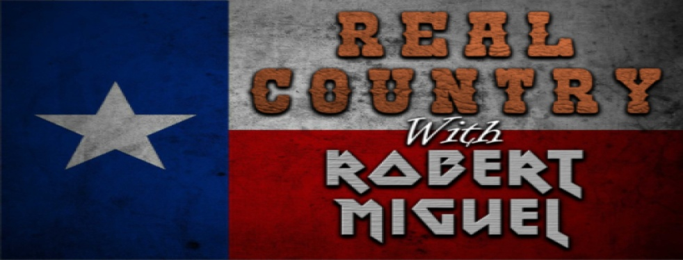 Robert Miguel Radio - Cover Image