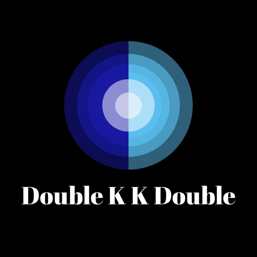 Double K K Double Network - immagine di copertina dello show