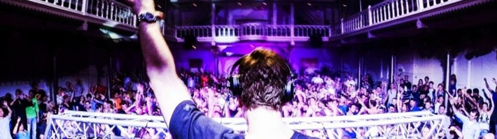 DJs Party | RadioSP30 - show cover