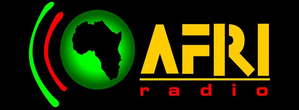 AFRI Radio su Radio Polis - Cover Image