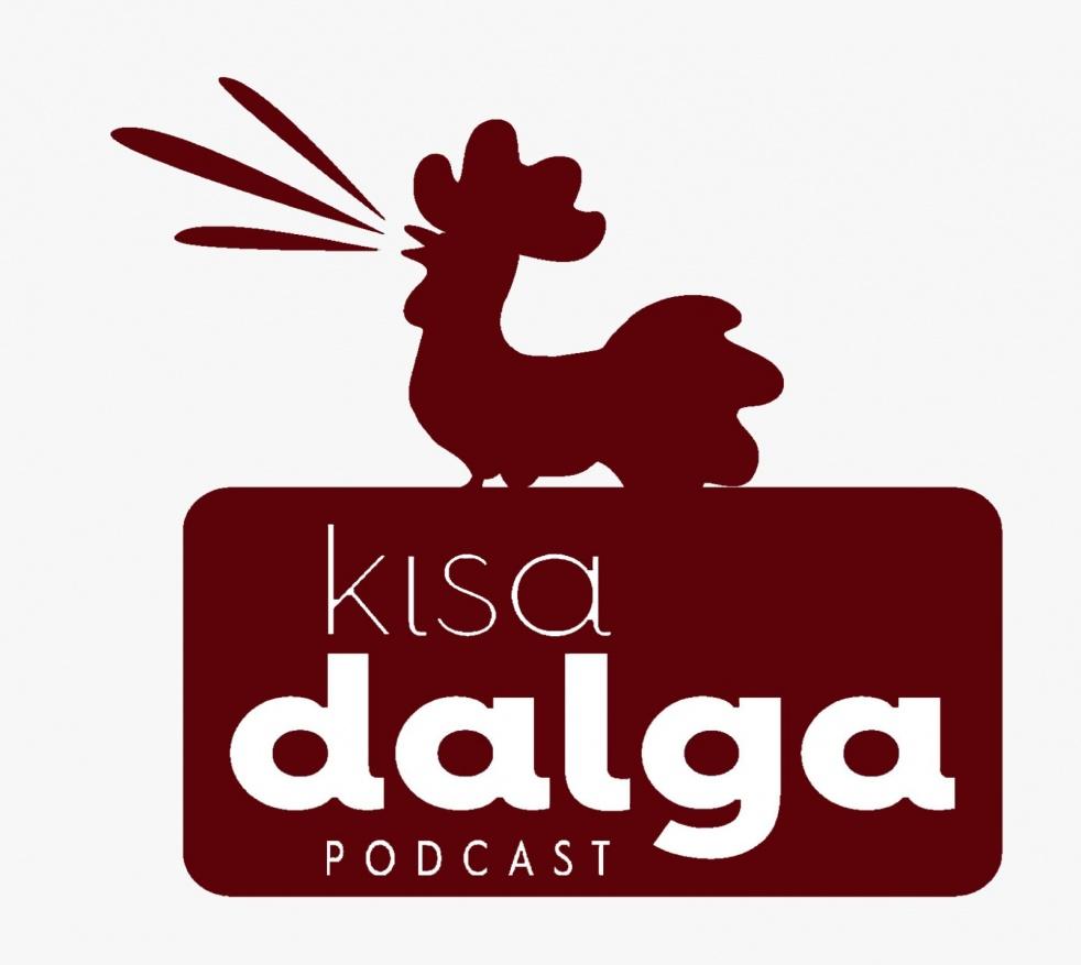 Kısa Dalga Podcast - imagen de portada
