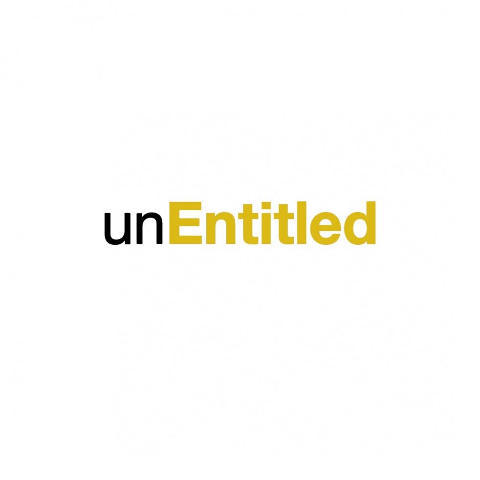 unEntitled - imagen de portada